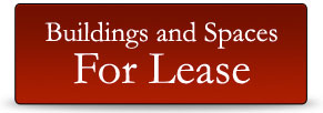 Buildings and Spaces For Lease