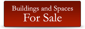 Buildings and Spaces For Sale